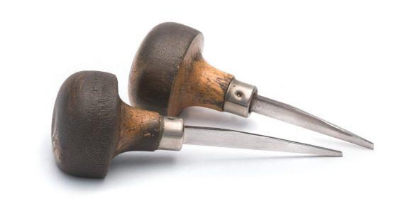 Goldschmiede_Kube_Schmuck_Werkzeug